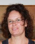 <b>Heike Moser</b>. Verwaltungsfachangestellte - img_2779